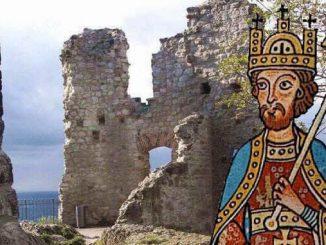 Stauferzeit, Barbarossa und die Kölner Erzbischöfe