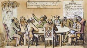 1819. der Denkerclub