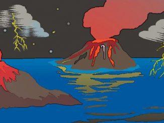 Proterozoikum